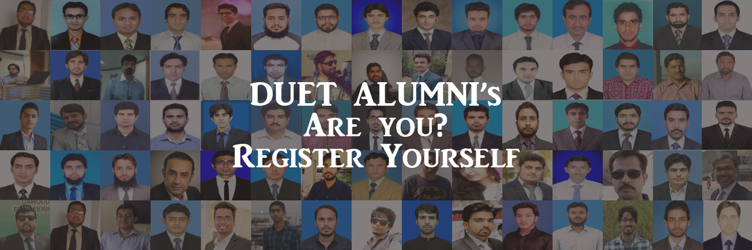 featured-alumni