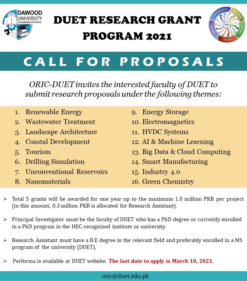 call_for_proposals